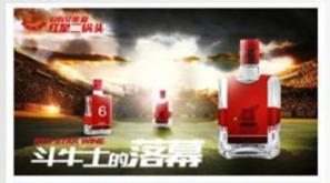 红星二锅头:传统白酒也能打响世界杯战役