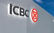 中国主流银行/信用卡跨界营销