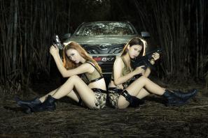 """东南汽车DX7: """"爆""""出新高度,东南DX7数字营销步步为赢"""
